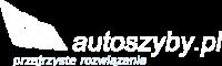 logo-medium-white