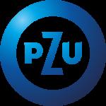 pzu_logo